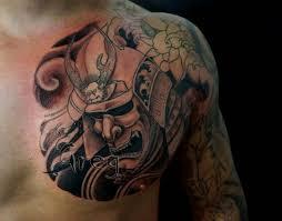 chest meaning japanese skeleton design idea for
