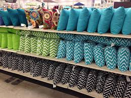 Patio Furniture Sale Target - patio chair as target patio furniture and luxury patio pillows