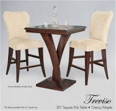 Pub Table Set Bar Pub Table Sets Foter