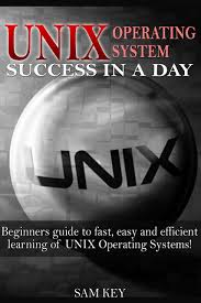 buy rpg programming success in a day beginners u0026 39 guide to