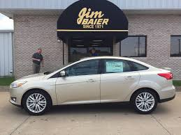 new ford for sale jim baier