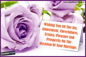 wedding wishes quotes for best friend best marriage wishes and quotes images quotesadda