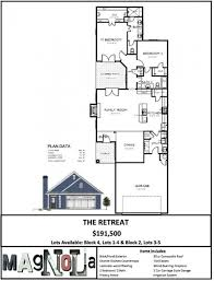 small house floorplan hgtv s fixer upper with chip and joanna gaines