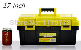 Plastic Tool Storage Containers - cheap tool storage boxes on wheels find tool storage boxes on