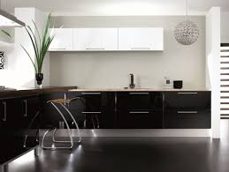 grey kitchen floor ideas grey kitchen cabinets tags amazing black and white kitchen