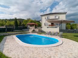 villa apricatio villa apricatio family friendly home with