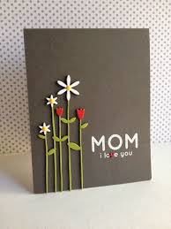 best 25 birthday cards for mom ideas on pinterest diy birthday