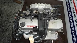 nissan skyline non turbo nissan skyline rb30 engine sssautomotive shop033 com