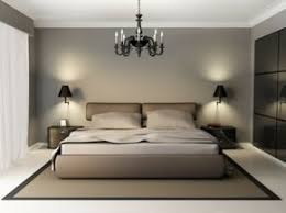 chambre homme 20 idées fascinantes pour décoration de chambre à coucher pour homme