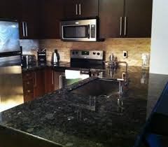 kitchen island toronto marble granite kitchen countertops toronto kitchen island toronto