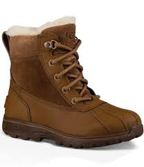 ugg boots at dillards ugg cold weather waterproof leggero boots dillards