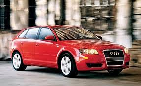 06 audi a3 2006 audi a3 2 0t road test reviews car and driver