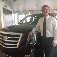 sewell lexus fort worth service sewell automotive companies home facebook