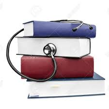 download free medical books online home facebook