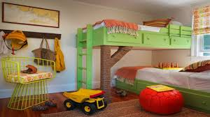 very cute kids room interior design ideas kids bedroom designs