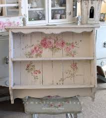the 25 best shabby chic cabinet ideas on pinterest shabby chic