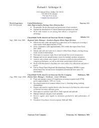 Resume Paper Office Depot Office Depot Resume Olla Leadwire Co