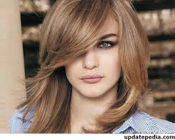 hairstyles for women with thinning hair on top unique hairstyles short hairstyles for thin hair on top new