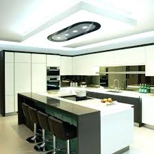 ceiling mounted kitchen extractor fan ceiling mounted range hood series stainless steel wall mount