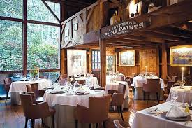 White Barn Inn Kennebunkport Restaurant White Barn Google Search Wedding Barn Pinterest White Barn