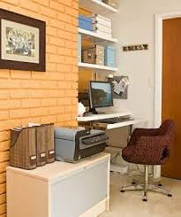 Home Office Organization Ideas 21 Ideas For An Organized Home Office Real Simple