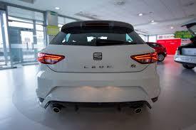 avis seat leon 3 fr 2 0 tdi 150cv sur le forum automobiles 24