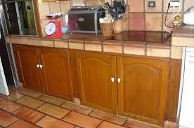 changer les portes des meubles de cuisine changer poignee meuble cuisine 16 avec quoi remplacer les