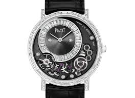 piaget watches prices piaget at watches wonders purity and perfection next