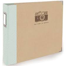 scrapbook albums 12x12 cheap ring scrapbook albums find ring scrapbook albums deals on