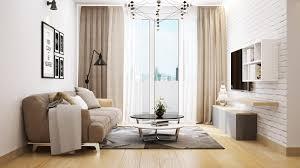 interior 3d design high quality open plan interior design service