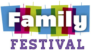family festival 2017 presented by nvusd event