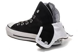 converse black friday converse sale online mens and womens converse all star shoes