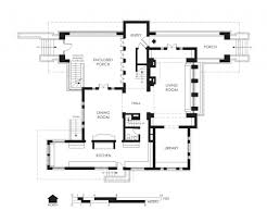 floor plan for homes with minimalist floor plans for home building