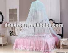 Cot Bed Canopy Round Beds For Kids Kids Bed Canopies Baby Kids Bed Baby Crib Baby