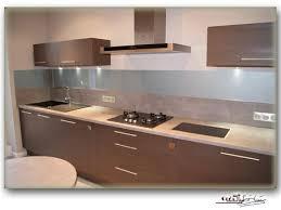 cr馘ence autocollante cuisine carrelage pour cr馘ence cuisine 100 images cr馘ence cuisine 100