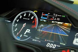 lamborghini speedometer how much does it cost to insure a lamborghini autoguide com news