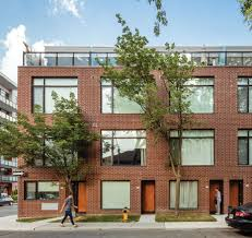 loft houses official website of the lofthouse condominiums located at logan