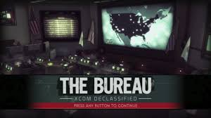 the bureau xbox 360 the bureau xcom declassified xbox 360 gameplay