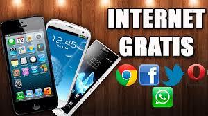 download aplikasi phony remod cara mengunakan phony remod untuk internet gratis di android