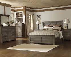 bedroom set ashley furniture grey ashley furniture bedroom sets stunning ashley furniture