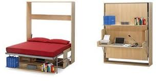 Diy Murphy Desk Bunk Bed Plans Fine Woodworking Bunk Bed Patterns With Stairs