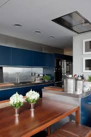 126 best kitchens images on pinterest architecture modern