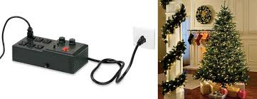 mr christmas light show amazing synchronized christmas light sound device indoors the