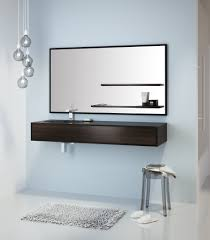 bathroom online bathroom design apartment bathroom decorating