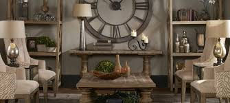 home interior accessories turner home coastal furnishings decor
