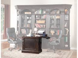 Star Furniture In Austin Tx by Home Office Desks Star Furniture Tx Houston Texas