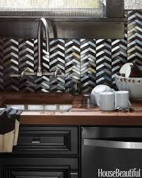 Ideas For Kitchen Backsplash Kitchen 50 Best Kitchen Backsplash Ideas Tile Designs For Glass
