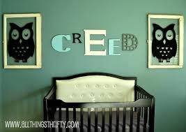 bedroom decoration breathtaking fair baby bedroom theme ideas