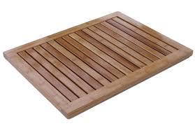 shower bath mats luxury anti slip suction bath mat non slip mats 16 x 24 bamboo bath mat bamboo floor and shower mat by oceanstar