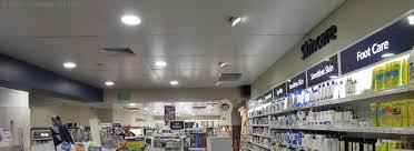 led light design led lights for shop building led lights